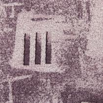 San Marco 85