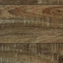 Trento Stock Oak 666M