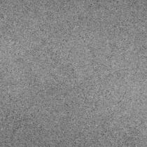 Centra Sedna 694