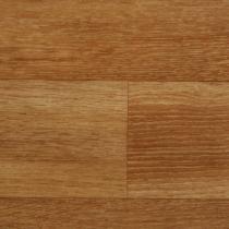 Ambient Golden Oak 16M