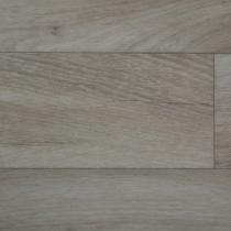 Ambient Golden Oak 696L