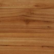 Ambient Pearwood 60M