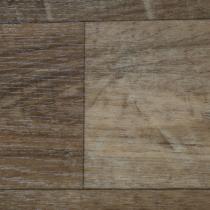 Ambient Stock Oak 39M