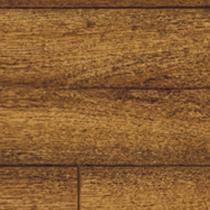 Penta Antique Oak 636M