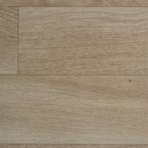 Penta Golden Oak 660L