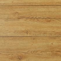 Fortuna Antique Oak 640M
