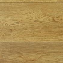 Fortuna Columbian Oak 646M