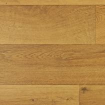 Fortuna Oak Plank 160M