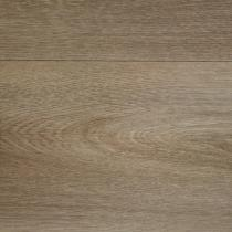 Blacktex Columbian Oak 649M