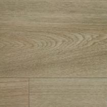 Blacktex Columbian Oak 629L