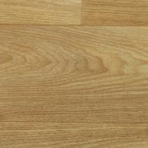 Tarkett 300 Soft Elm Gray