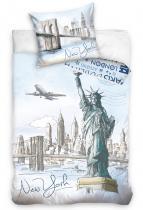 Povlečení New York City