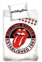 Povlečení Rolling Stones