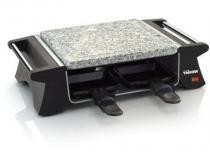 Tristar Raclette RA- 2990