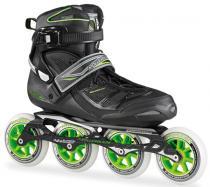 Rollerblade Tempest 100 C