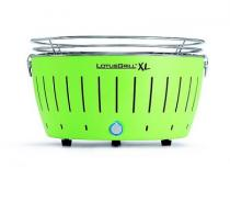 LotusGrill XL 44cm