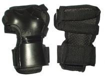 Acra Protector rukou zápěstí