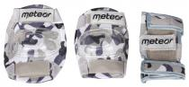 Meteor PW-308 sada