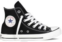 Converse Chuck Taylor All Star M9160