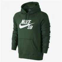 Nike SB Icon Pullover