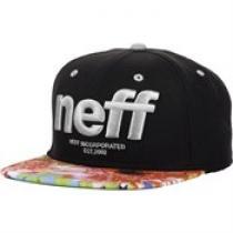 Neff Hardr