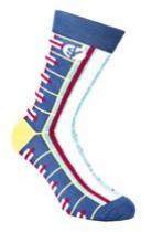 Sock you Midas