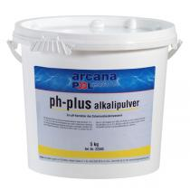 Arcana pH plus 10 kg