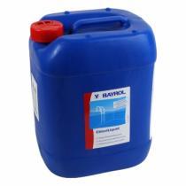 Bayrol ChloriLiquide 35 l tekutý chlór