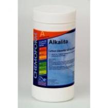 Chemoform Alkalita 1 kg