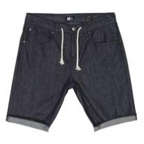 Rip Curl Lay Day Denim Walkshort 20""