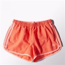 Adidas Performace Gt M10 Short