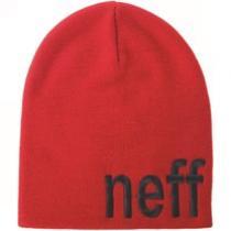 Neff Form