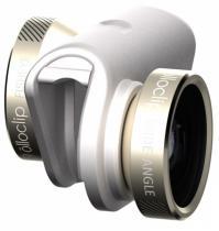 Olloclip 4v1 lens system pro iPhone 6/6 plus