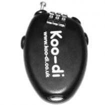 Koo-di Stroller Lock - Zámek na kočárek