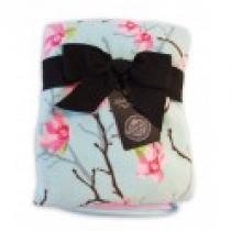 Elodie Details sametová deka