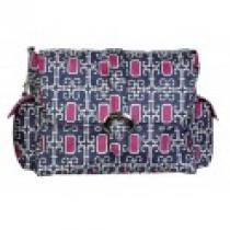 Kalencom přebalovací taška Buckle Bag