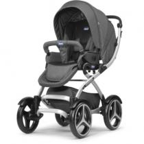 "CHICCO Sada kol Artic ""off-road"""