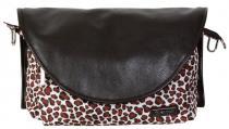 KALENCOM Přebalovací taška Sidekick Safari