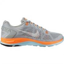 Nike Lunarglide 5 - dámské