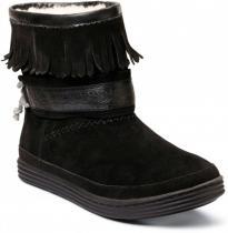 Roxy Venise Leather