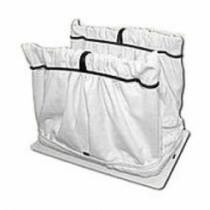 Dolphin Filtrační sáček pro DOLPHIN 3002 PRO