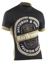 Northwave Beer