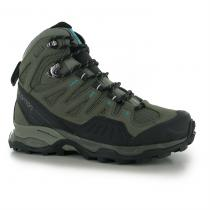 Salomon Conquest GTX® W