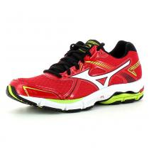 Mizuno Wave Ultima 5
