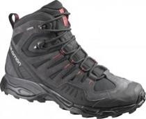 Salomon Conquest GTX®