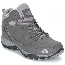 The North Face W Snowstrike II