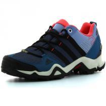 Adidas AX2 GTX W