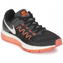 Nike Air Zoom Vomero 10 černá - dámské