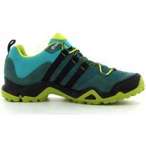 Adidas Brushwood Mesh W