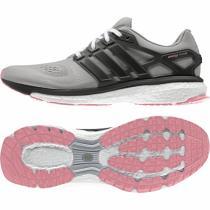 Adidas Energy Boost ESM